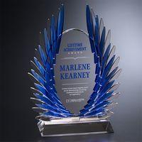 "356124321-133 - Valor Award 18-1/2"" - thumbnail"