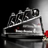 "373986660-133 - Coalition Award 7-1/2"" - thumbnail"