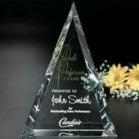 """501600366-133 - Palisade Award 10"""" - thumbnail"""