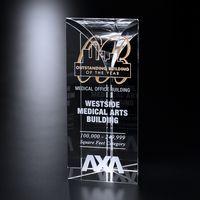 "505272083-133 - Cosmopolitan Award 10"" - thumbnail"
