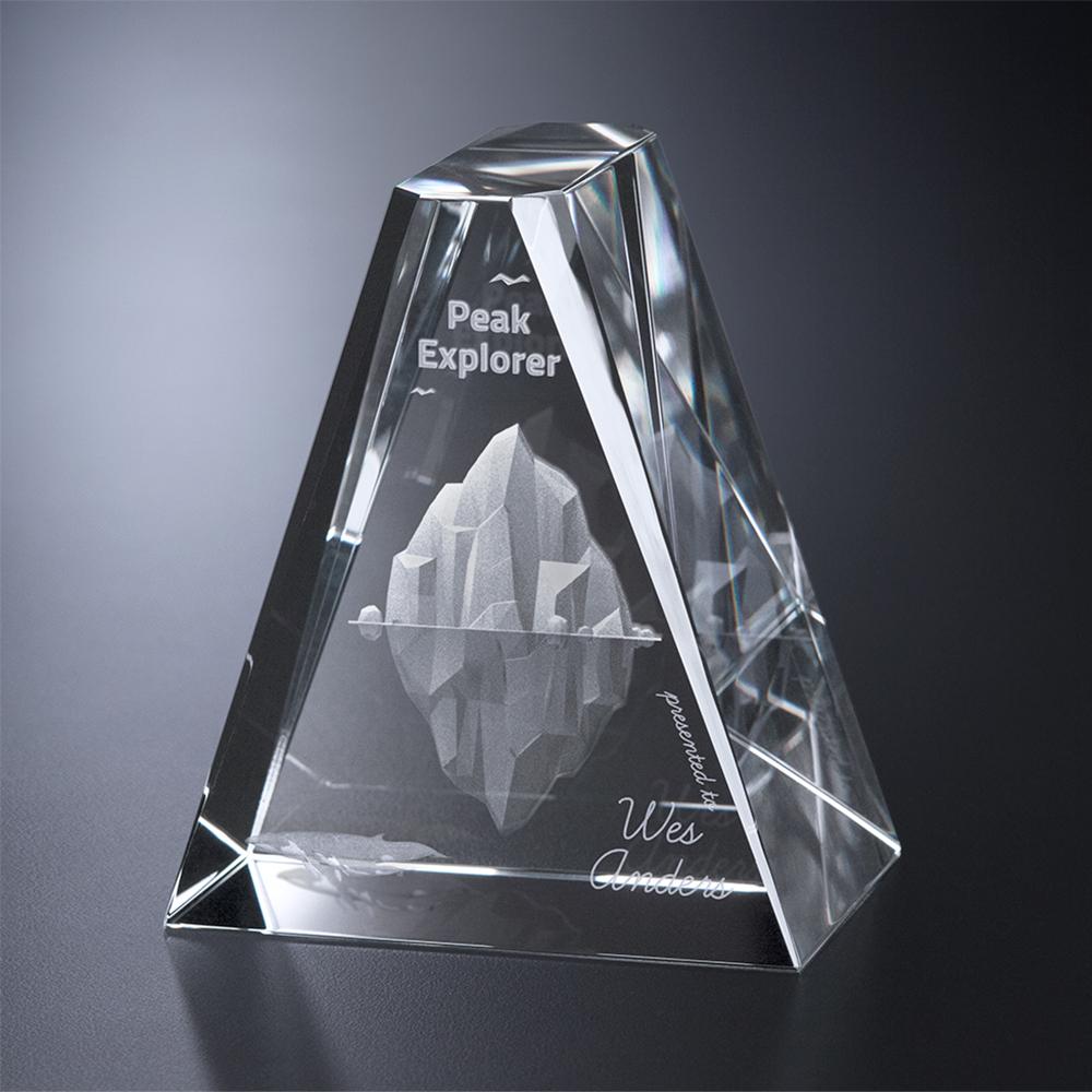 """505458302-133 - Avondale Award 5-1/2"""" - thumbnail"""