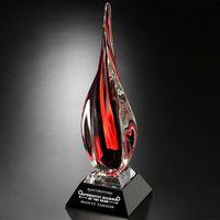 """523385985-133 - Imperial Award 17-3/4"""" - thumbnail"""