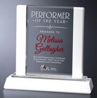 "536124280-133 - Verona Award 12"" - thumbnail"