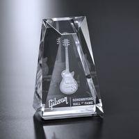 "735173992-133 - Lenier Award 4"" - thumbnail"