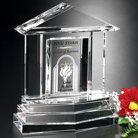 "762864228-133 - Georgetown Award 10"" - thumbnail"