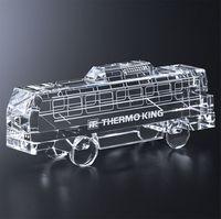 "911340061-133 - Coach Bus 5-1/2"" W - thumbnail"