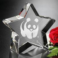 "981123444-133 - Superstar Award 3"" - thumbnail"