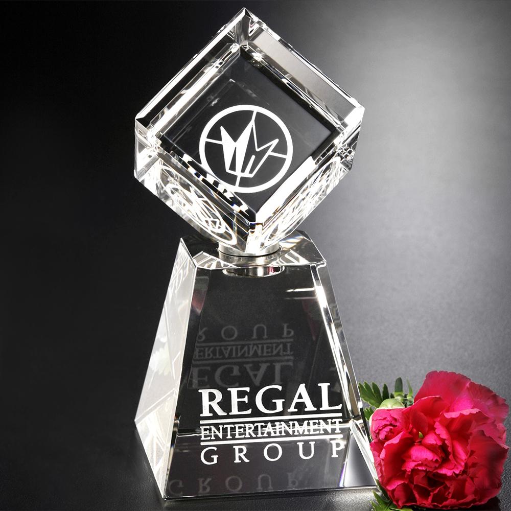 "982863875-133 - Awards In Motion® Arden 7"" - thumbnail"