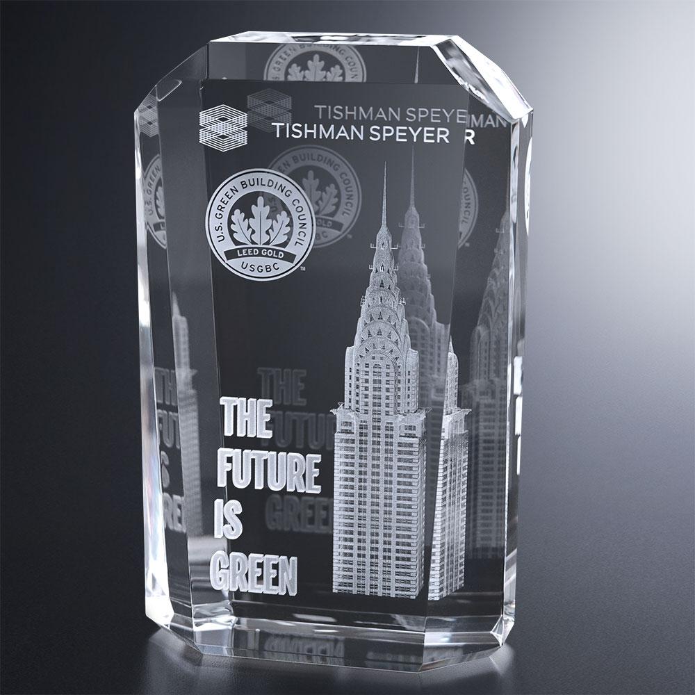 """985174034-133 - Bankston Award 6"""" - thumbnail"""