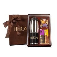 105555524-105 - Godiva® Tumbler Gift Set - thumbnail