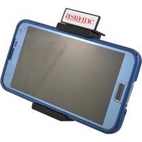 114973677-105 - Car Smartphone Holder - thumbnail