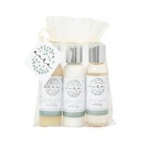 126130253-105 - Health & Beauty Gift Set (Gold or Silver Caps) - thumbnail