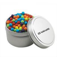 134520989-105 - Round Tin w/Mini Jawbreakers - thumbnail