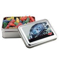 144522231-105 - Tin w/Sour Patch Kids - thumbnail