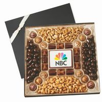 145555207-105 - Luxe Large Confection Gift Box - thumbnail