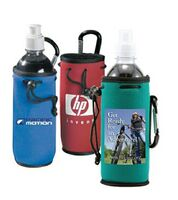 152274619-105 - Tote w/ Bottled Water - thumbnail