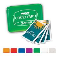 154424593-105 - Sunscreen Pack SPF30 - thumbnail