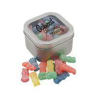 164520291-105 - Window Tin w/Sour Patch Kids - thumbnail