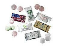 171742029-105 - Jumbo Wrapped Peppermints - thumbnail