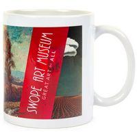 176144564-105 - 11 Oz. Full Color Mug - thumbnail