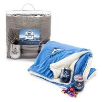 186130773-105 - Godiva® Snuggle Gift Set - thumbnail