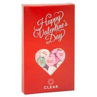 186452523-105 - Small Window Box - Custom Conversation Hearts - thumbnail
