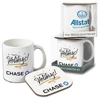 305774114-105 - Mug & Hard Coaster Gift Set - thumbnail
