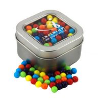 314520244-105 - Window Tin w/Mini Jawbreakers - thumbnail
