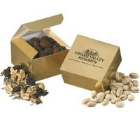 315009309-105 - Gift Box w/Chocolate Basketballs - thumbnail