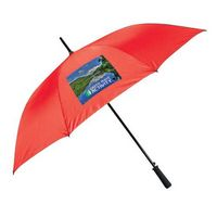 325019170-105 - Full Size Auto-Open Golf Umbrella - thumbnail