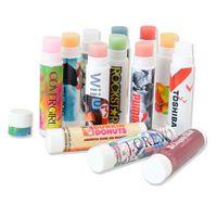 354432916-105 - SPF15 Lip Balm - thumbnail