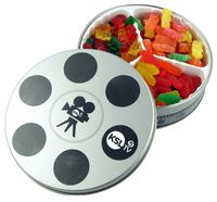 375555017-105 - Movie Reel Tin- Butter Popcorn - thumbnail