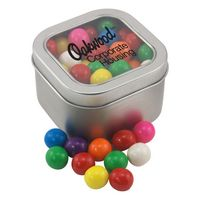 394520303-105 - Window Tin w/Gumballs - thumbnail