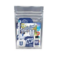 506320498-105 - Welcome Back Student Safety Kit - thumbnail