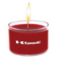 523739400-105 - 5 Oz. Libbey Aromatherapy Candle Bowl - thumbnail
