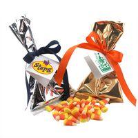 524517446-105 - Mug Stuffer with Candy Corn - thumbnail