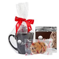 526399342-105 - Mrs. Fields Cookie & Cocoa Gift Set - thumbnail