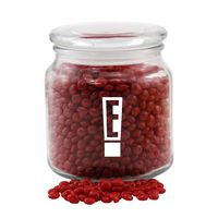 544522732-105 - Jar w/Red Hots - thumbnail