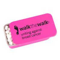 555555372-105 - Pink Slyder Tin - thumbnail