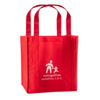 566147367-105 - Non Woven Standard Reusable Bag - thumbnail