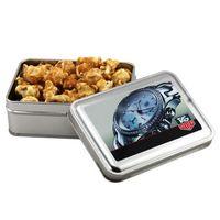 574522247-105 - Tin w/Caramel Popcorn - thumbnail