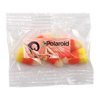 584516570-105 - Snack Bag w/Candy Corn - thumbnail