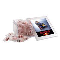 584521722-105 - Acrylic Box w/Starlight Peppermints - thumbnail