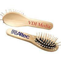 594949270-105 - Oval Wood Brushes - thumbnail