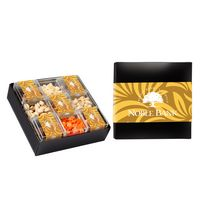 595940160-105 - Nine Piece Gourmet Cube Set (Fruit & Nut Mix) - thumbnail