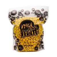 596099466-105 - 2lb Bulk Bag Color Choice M&M'S® - thumbnail
