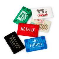 705554533-105 - Mint Card w/Sugar-Free MicroMints - thumbnail