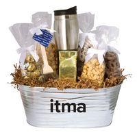 705555523-105 - Warm & Cozy Gift Tub - thumbnail