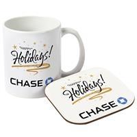 705774115-105 - Mug & Neoprene Coaster Gift Set - thumbnail
