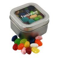 714520245-105 - Window Tin w/Jelly Bellies - thumbnail